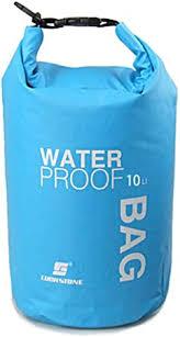 Uncle Paul Boat Dry <b>Bags</b> - <b>Waterproof Bag</b> For <b>Drifting</b> Boating ...