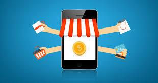 <b>Как открыть интернет-магазин</b> и быстро сделать его прибыльным
