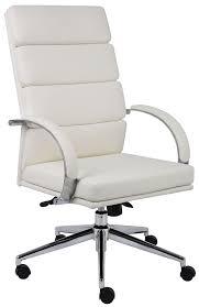 amazoncom boss bwt caressoftplus executive series chair