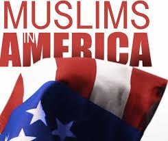 Hasil gambar untuk islam di amerika