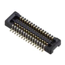 DF37NC-30DS-0.4V(51) Hirose Electric Co Ltd | Connectors ...