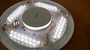 xiaomi + philips = умный светодиодный <b>светильник xiaomi mijia</b> ...