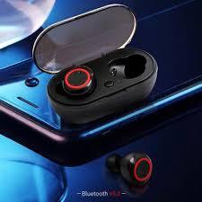 Buy cheap xiaomi <b>mi bluetooth headset mini</b> — low prices, free ...