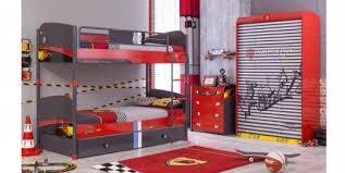 <b>Кровать</b>-<b>машина GTS красная</b> Carbed 1350 <b>CILEK</b> - купить по ...