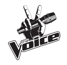 The Voice (TV series) - Wikipedia
