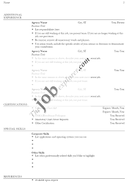 examples of resumes resume format for gre good cv opening 79 amazing basic resume format examples of resumes