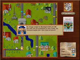 dr drago s madcap chase screenshots for windows 3 x mobygames dr drago invests in publishing his on song records but no one wants to listen to it the money is lost german version