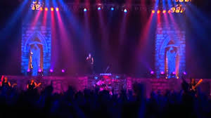 <b>Iron Maiden</b> - Fear Of The Dark (<b>Death</b> On The Road) HD - YouTube