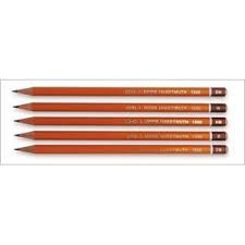 Простые <b>карандаши KOH</b>-I-<b>NOOR</b> | Отзывы покупателей