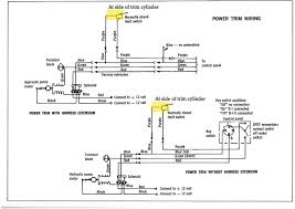 mercury wiring diagram mercury image wiring diagram mercury mariner wiring diagram mercury wiring diagrams on mercury wiring diagram