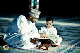 Image result for islamic kids pictures