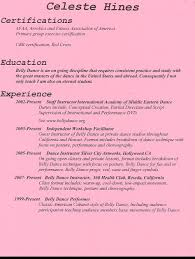 resume event hostess resume event coordinator event planner hostess resume templates