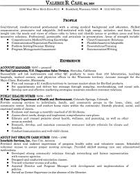 Tips For A Great Resumes Cv Writing Companies With Resume Latest Resume Format For Experienced Teachers