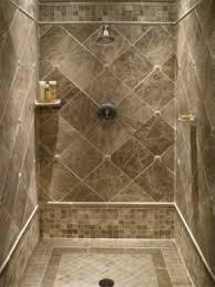 ceramic tiles ideas tile picture