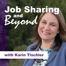 Jobsharing And Beyond