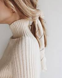 2452 Best <b>womens sweaters</b> images in 2020 | <b>Sweaters</b>, Fashion ...