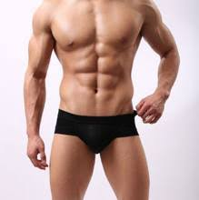 Popular Boxer Gray-Buy Cheap Boxer Gray <b>lots</b> from China Boxer ...