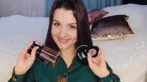 ПОКУПКИ КОСМЕТИКИ <b>NYX Professional Makeup</b> - YouTube