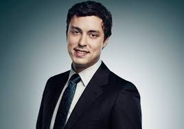 John Francis Daley Opens Up About <b>Sweets</b>' Shocking Bones Exit