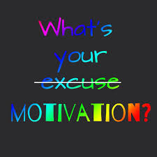 hillary fit minded mama 971275 10151977656746302 3244034998420282545 n what is your motivation