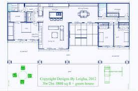 Underground Homes Plans   Newsonair orgMarvelous Underground Homes Plans   Home Underground House Plans
