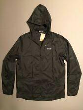 Patagonia <b>Men's</b> Coats & <b>Jackets</b> for sale | eBay