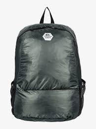 <b>Рюкзак среднего размера</b> Primitiv Packable 22L EQYBP03536 ...