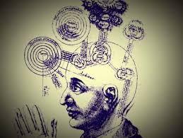 Bildergebnis für kunst schizophrenie