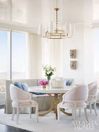 dining room designer furniture exclussive high: dining room decorating ideas  dining room decorating ideas