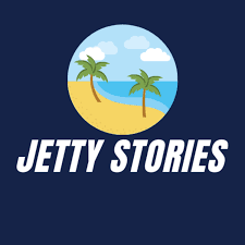 Jetty Stories