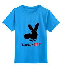 <b>Printio</b> Donkeyhot, Все Для Офиса Москва