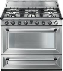 black appliance matte seamless kitchen:  trubl front ss bee