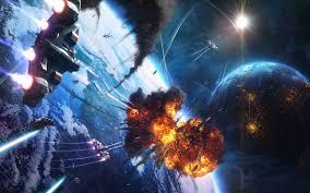 science fiction essay science fiction essay topics original sci fi essay one essay writing buy cheap writing from best sci fi avatars