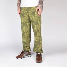 <b>Брюки TURBOKOLOR Laufer Pants</b> FW14, заказать, цена с фото с ...