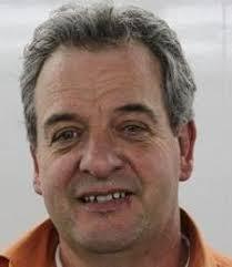 Simon Schnyder Feithieren Aktuar seit März 2000 - simon_schnyder