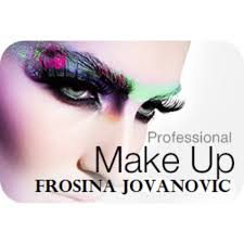 <b>Makeup</b> By <b>FJ</b> - Home | Facebook