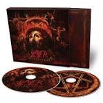 Repentless [CD/DVD]