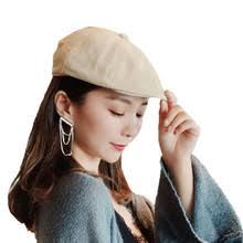 Купите Фотофон С Изображением Мультяшной Шляпы Для ...
