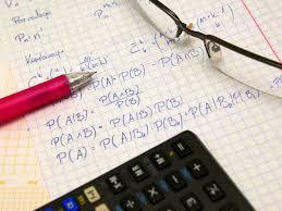 history and importance of algebra mathematics essay