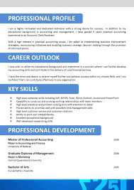 we can help professional resume writing resume templates accountant resume template 022 < >