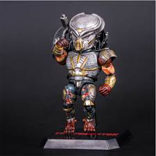 1/6th Scale The Predator PVC <b>HaoCaitoy</b> HC Toy Action Figure ₱2980