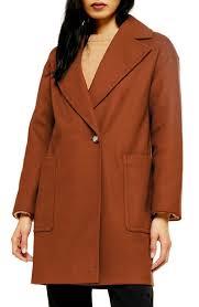 <b>Women's Coats</b> & Jackets | Nordstrom