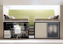 Small Space Design Bedroom Amazing Furniture Ideas For Small Bedroom Greenvirals Style