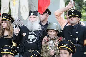 Глава немецкой националистической партии Петри съездила в Москву на встречу с руководством Госдумы - Цензор.НЕТ 9946