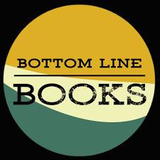 The Bottom Line Books Podcast