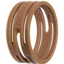 <b>Маркировочное кольцо Neutrik XXR-1</b>