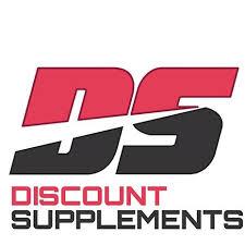 40% - Discount Supplements Discount Code & Promo Codes June ...