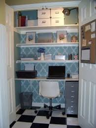 home office small space small space office at creating a small office space at home office chatham home office decorator
