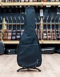 <b>Чехол для акустической</b> гитары, водоустойчивый, с утеплителем ...