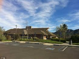 cynthia still remembers arriving at casa pacifica camarillo pictured at the age calm casa kids